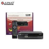China [Genuine] Openbox V9s DVB-S2 HD Satellite Receiver Support USB