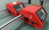 Cheap Portable CNC 1530 Plasma Flame Gas Cutting Machine