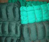 Cheap Plastic Aquaculture PE Net