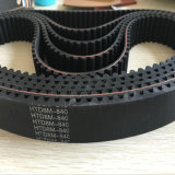 (840-8M-30) Industrial Rubber Timing Belts Chain