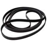 High Torque Drive Industrial Rubber Timing Belt