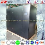 120kw Air Cooled Direct Expansion Modular Air Conditioning