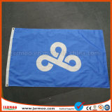 Hot Sale Commercial Sports Events Professional Custom Flags