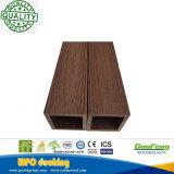 Wholesale Fashion High Strength Wood Plastic Composite Post (K51-51)