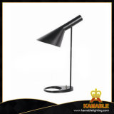 Decorative Carbon Steel Home Table Lighting (2152T)
