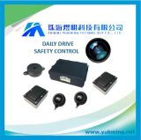 Auto Spare Part Sensor Car Radar for Highway Lane Change