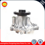 China Supplier Water Pump 16100-0h040 for Toyota Camry Acv40
