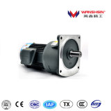 Gear Housing, Gearbox Motor, Wanshsin Gear Motor