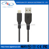 Mfi High Quality Lightning Data Cable Charger for iPhone 5 6 7 8 Plus, X iPad