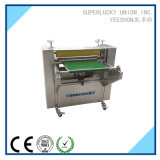 Affordable Price of Yeeshon Ink Coating Machine for Can Printing House