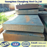 Hot Rolled Material Die Steel Product (NAK80, P21, B40)