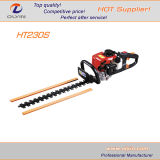 New Hedge Trimmer HT230S