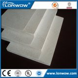 Non Combustible Mold Resistant Reinforced Calcium Silicate Board