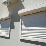 Aluminium Electrical Operated Window Roller Shutters