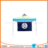 Digital Printing High Quality Advertising Folding Tent