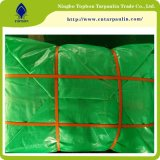 100% Raw Material Waterproof Cover Type PE Plastic Tarpaulin Sheet