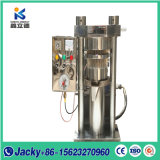 Wholesale Seed Oil Extraction Hydraulic Press Machine