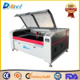 1300*900mm CO2 Metal Laser Cutting Machine