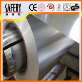 ASTM 316L Stainless Steel Coil 2b Finish
