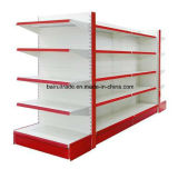 Supermarket Shelves Display Shelf Rack with Good Price