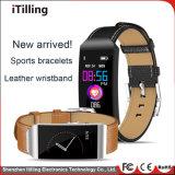 Fitness Sport Fashion Smart Bracelet Watch