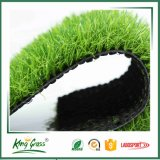 Synthetic Grass Garden Decoration Artificial Turf Prices