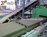 Lightweight Material Hollow Core Slab Making Production Line