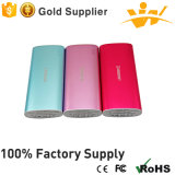13, 000mAh High Capacity Phone Charger Portable Power Bank