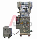 Automatic Three-Lanes Sachet Packing Machine with Xdl400t Model