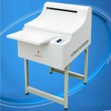 Medical X-ray Film Processor with Ce Certificate