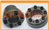 B-Loc B400, B800, B112 Keyless Bushing for Mining Machinery