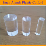 Clear Acrylic Tube Acrylic Rod