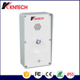 Cool IP Door Intercom Smart Phone for Office/Hotel/House Intercom