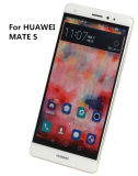 Screen Protector for Huawei Mate S Tempered Glass 0.3mm