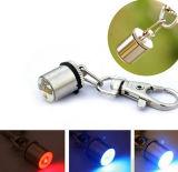 High Quality Pet Aluminum Safety Flash LED Light