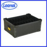 ESD Bins Handling Storage Equipment Box
