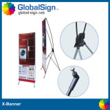 Shanghai Globalsign Display Stands