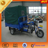 Popular Canopy for Tricycle Carga