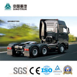 Very Cheap HOWO A7 Tractor Truck