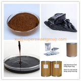 High Quality Purity Brown Color 70% Bee Propolis Extract Powder