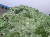 Wholesale Glass Rock Crystal From Big Factory