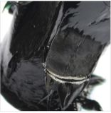 High Temperature Water Resistance Grease Applied to The Lubrication of Bearing in Iron and Steel, Mine