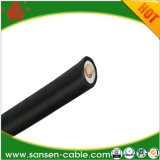 Automotive Cable Stranded Copper PVC Insulated PVC Sheath Auto Interior Cable