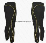 2016 Wholesale Fitness Clothes Men Sport Pants