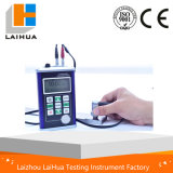 510 Ultrasonic Thickness Gauge with High Temperature Function