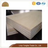 12mm Good Quality Okoume Plywood for Furniture