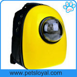 Factory Luxury Pet Carrier Cat Puppy Crate Bag