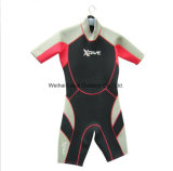 Different Size Neoprene Diver′s Suit Jumpsuit Surf Suit