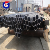 AISI 4140 Alloy Steel Pipe