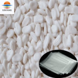 Best Price Sodium Sulfate Filler Masterbatch for Plastic Poly Bags and Other Plastics
